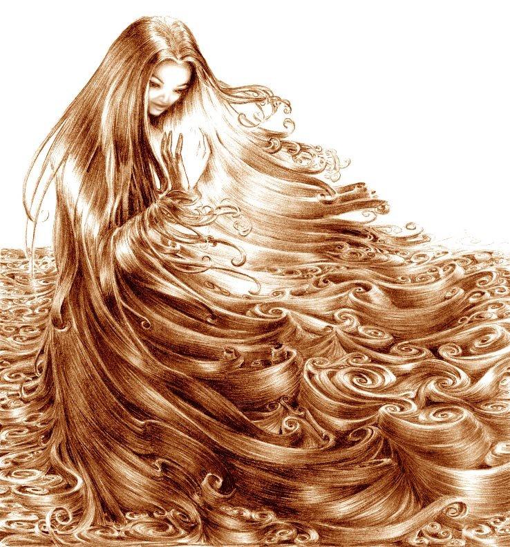 la coloration ton sur ton ou semi permanente - Coloration Ton Sur Ton Blond