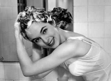 shampoing2.jpg