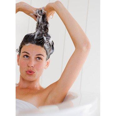 shampoingdanslabaignoireetquecamousse3980573bpywl1350.jpg