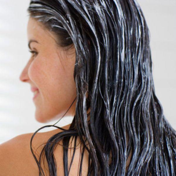 shampooing057b64d062fd4adf99723ea7220a0f0cjpg - Shampoing Colorant Acajou